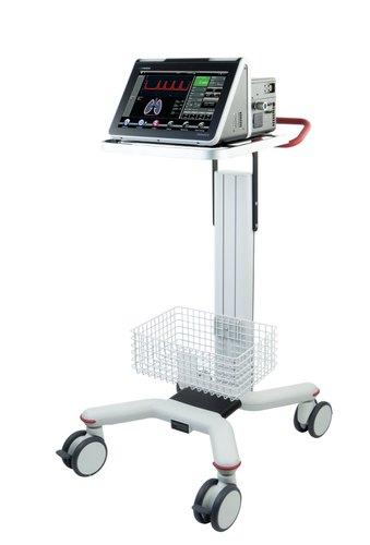 vyaire-medical-bellavista-1000-icu-ventilator-500x500.jpg (16 KB)