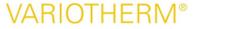 Variotherm logo.PNG (9 KB)